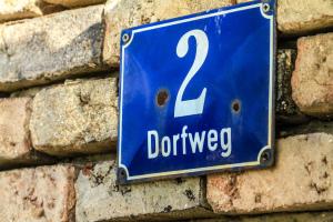 Dorfweg2